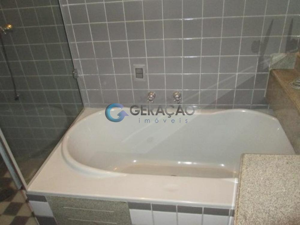 Alugar Casa / Condomínio em São José dos Campos apenas R$ 5.500,00 - Foto 28