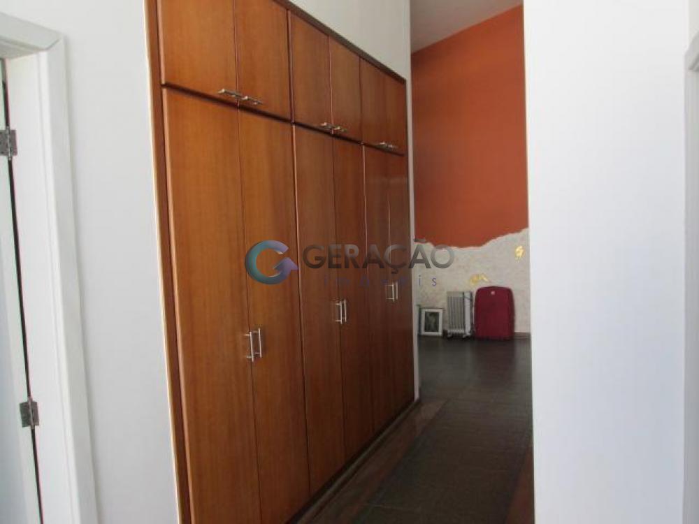 Alugar Casa / Condomínio em São José dos Campos apenas R$ 5.500,00 - Foto 29