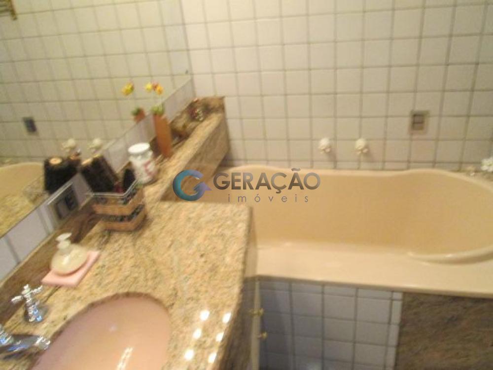 Alugar Casa / Condomínio em São José dos Campos apenas R$ 5.500,00 - Foto 30
