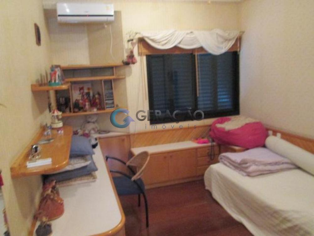 Alugar Casa / Condomínio em São José dos Campos apenas R$ 5.500,00 - Foto 31