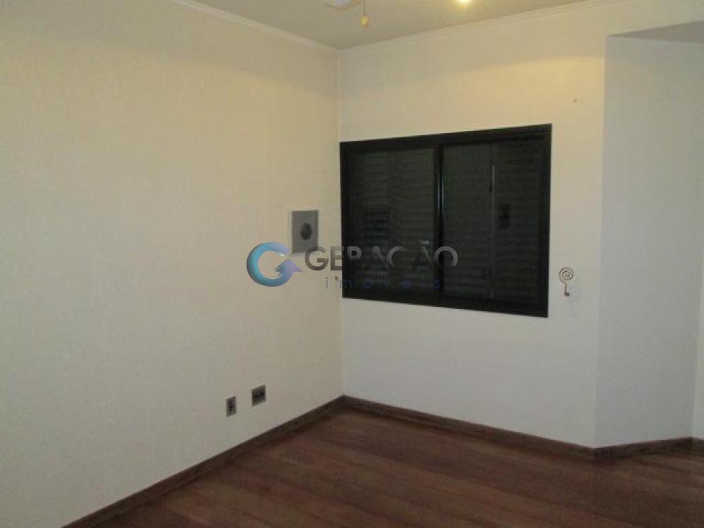 Alugar Casa / Condomínio em São José dos Campos apenas R$ 5.500,00 - Foto 33