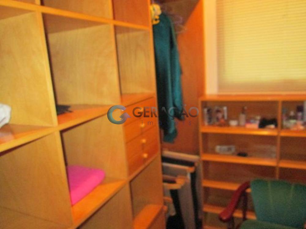 Alugar Casa / Condomínio em São José dos Campos apenas R$ 5.500,00 - Foto 34