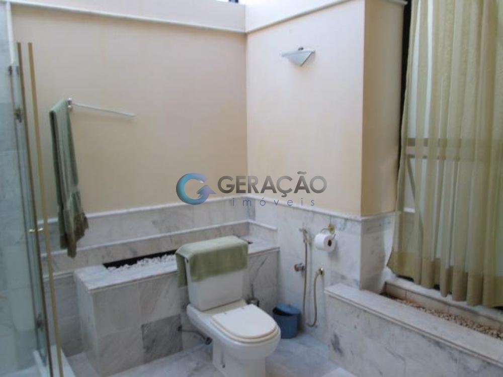 Alugar Casa / Condomínio em São José dos Campos apenas R$ 5.500,00 - Foto 35