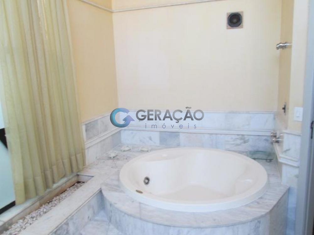 Alugar Casa / Condomínio em São José dos Campos apenas R$ 5.500,00 - Foto 36
