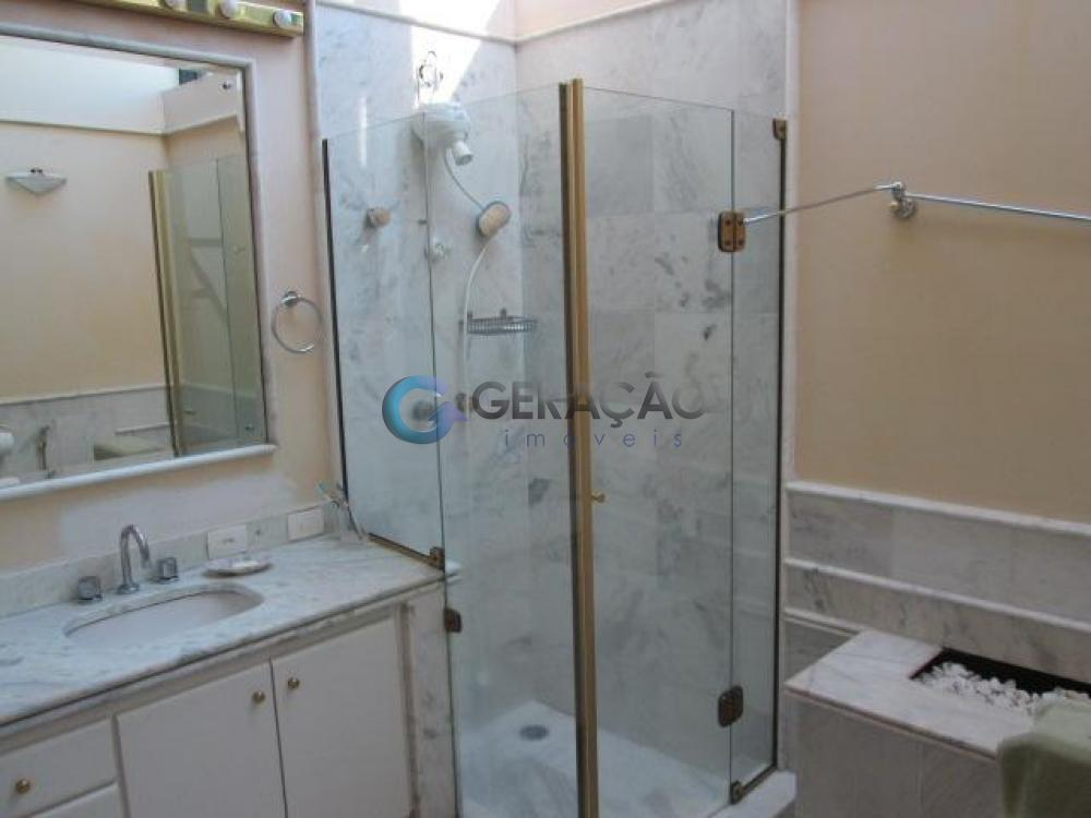 Alugar Casa / Condomínio em São José dos Campos apenas R$ 5.500,00 - Foto 38