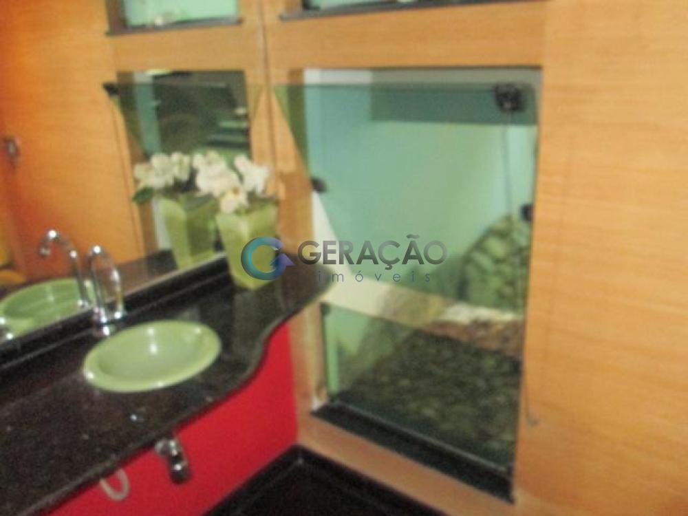 Alugar Casa / Condomínio em São José dos Campos apenas R$ 5.500,00 - Foto 39