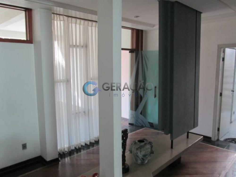 Alugar Casa / Condomínio em São José dos Campos apenas R$ 5.500,00 - Foto 40