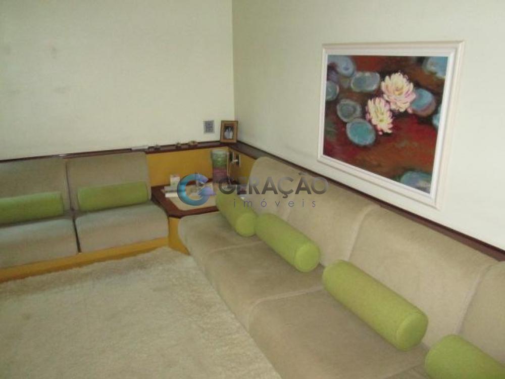 Alugar Casa / Condomínio em São José dos Campos apenas R$ 5.500,00 - Foto 41
