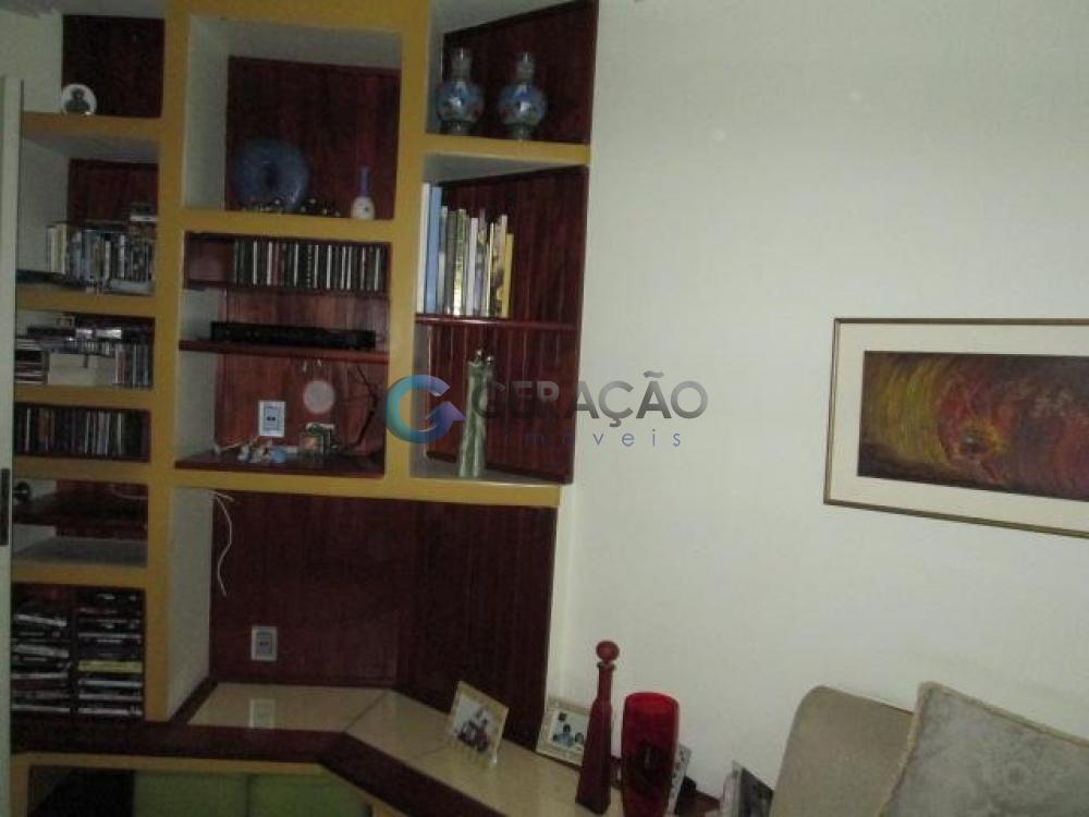 Alugar Casa / Condomínio em São José dos Campos apenas R$ 5.500,00 - Foto 42