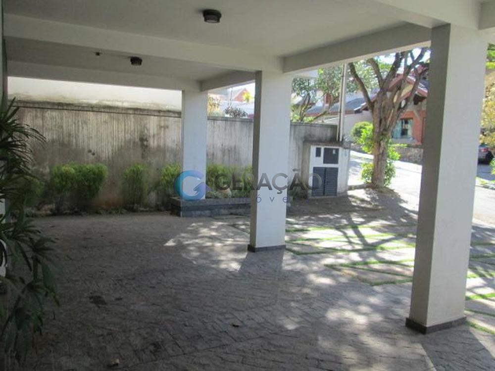 Alugar Casa / Condomínio em São José dos Campos apenas R$ 5.500,00 - Foto 43