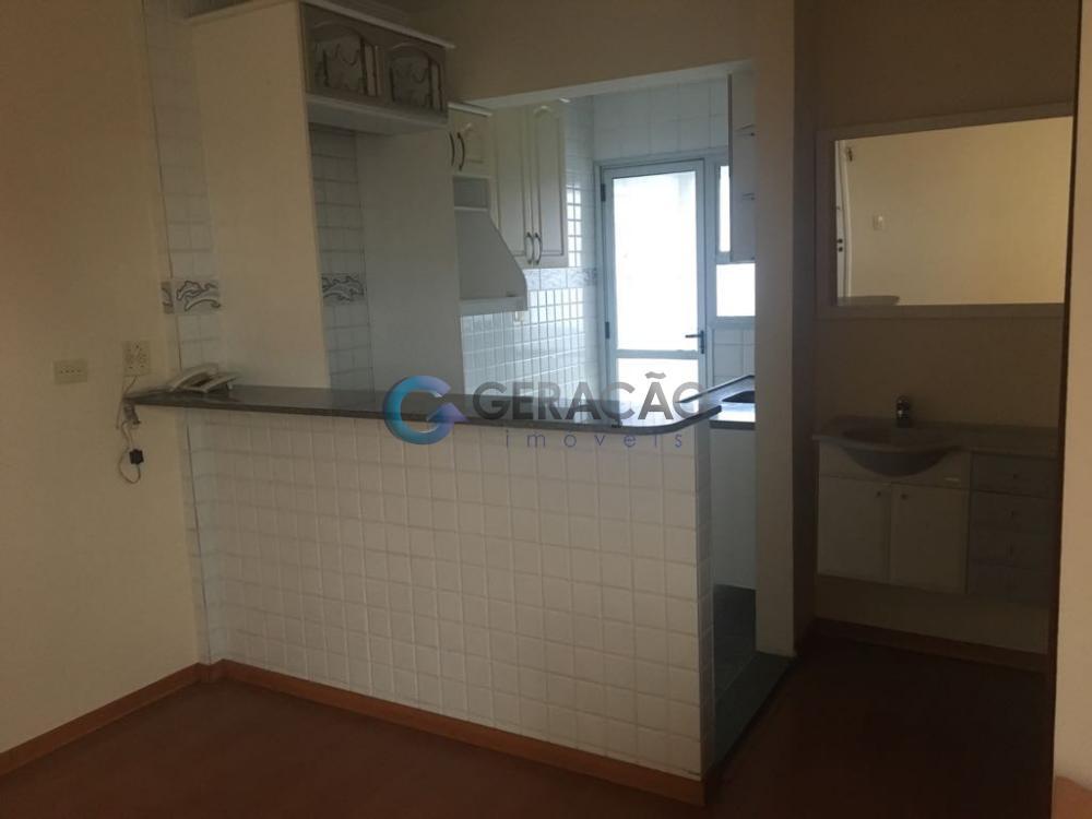 Alugar Apartamento / Padrão em São José dos Campos apenas R$ 1.000,00 - Foto 11