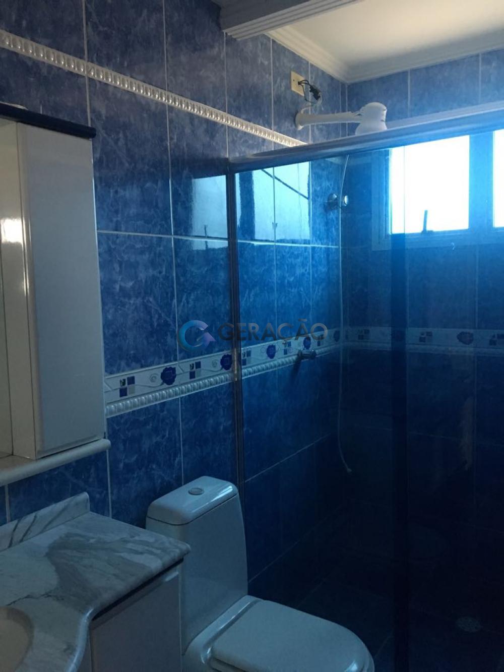 Alugar Apartamento / Padrão em São José dos Campos apenas R$ 1.000,00 - Foto 19