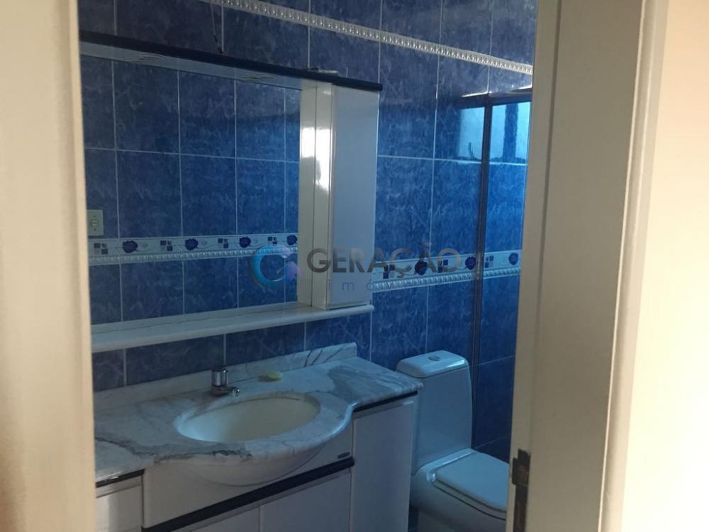 Alugar Apartamento / Padrão em São José dos Campos apenas R$ 1.000,00 - Foto 18