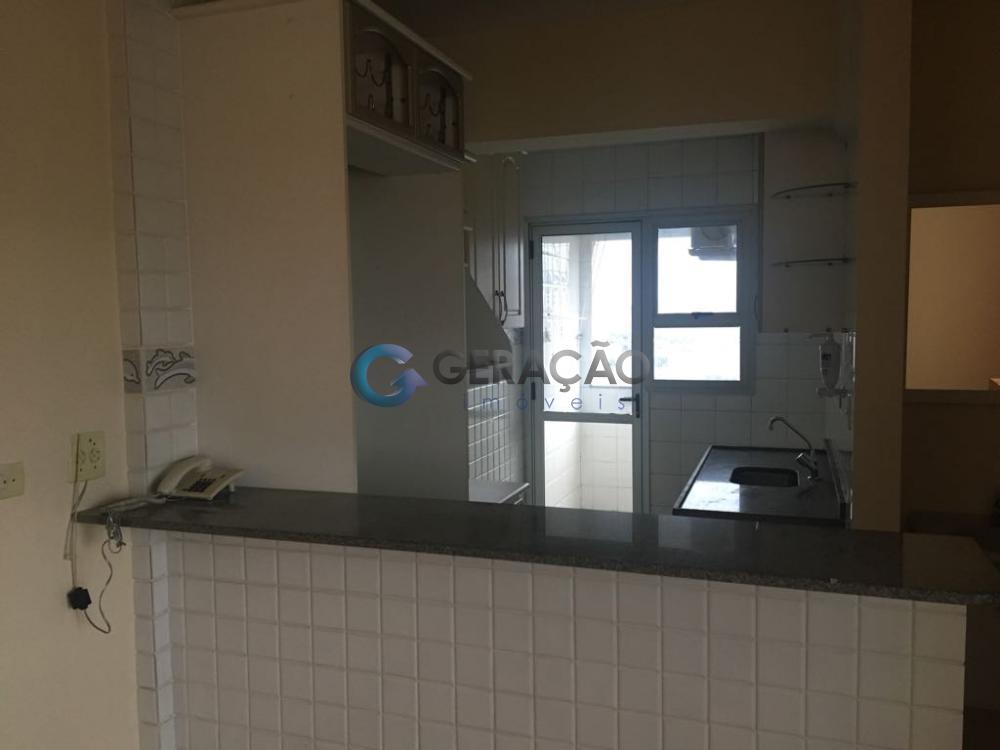 Alugar Apartamento / Padrão em São José dos Campos apenas R$ 1.000,00 - Foto 12