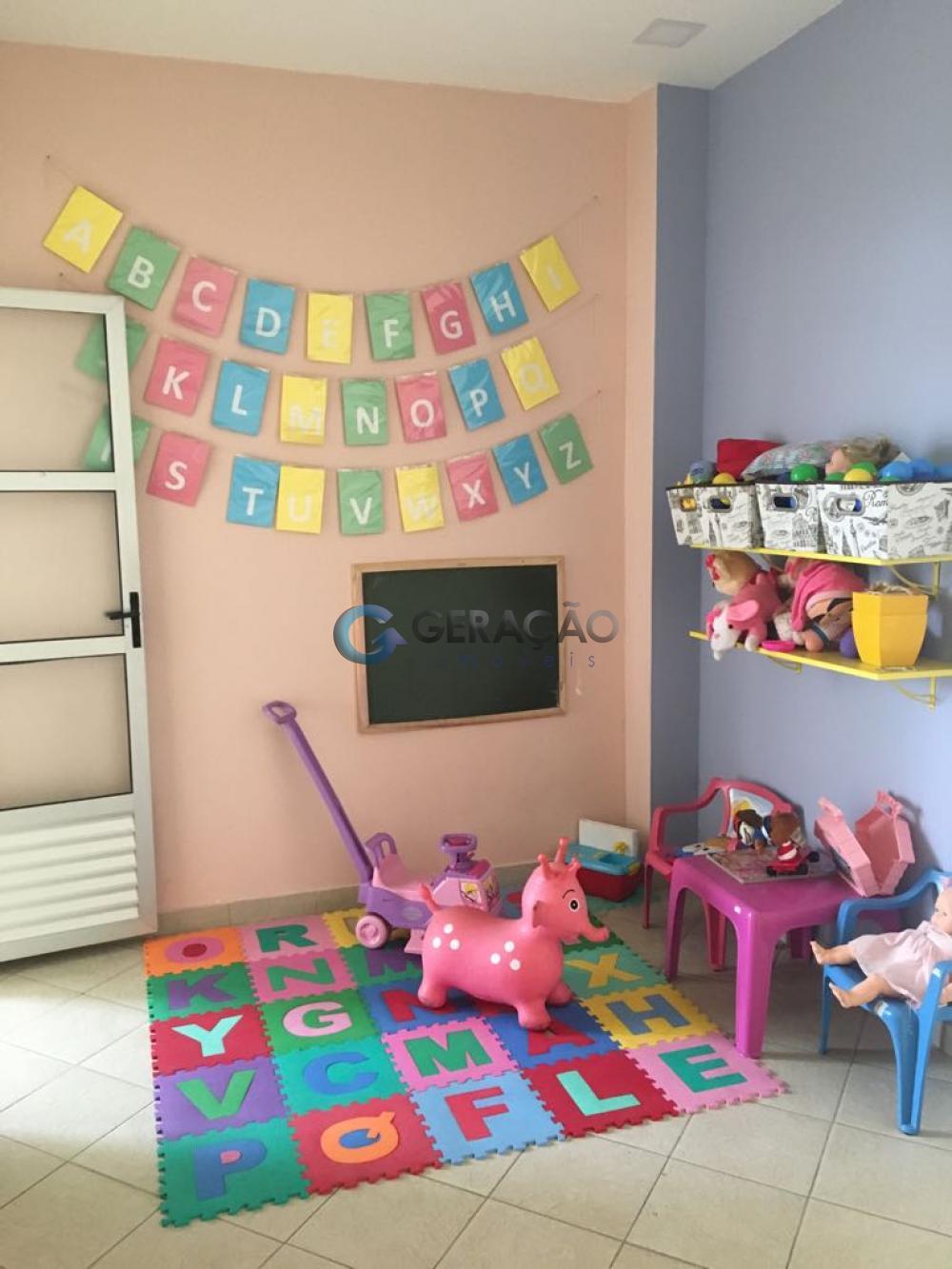 Alugar Apartamento / Padrão em São José dos Campos apenas R$ 1.000,00 - Foto 23