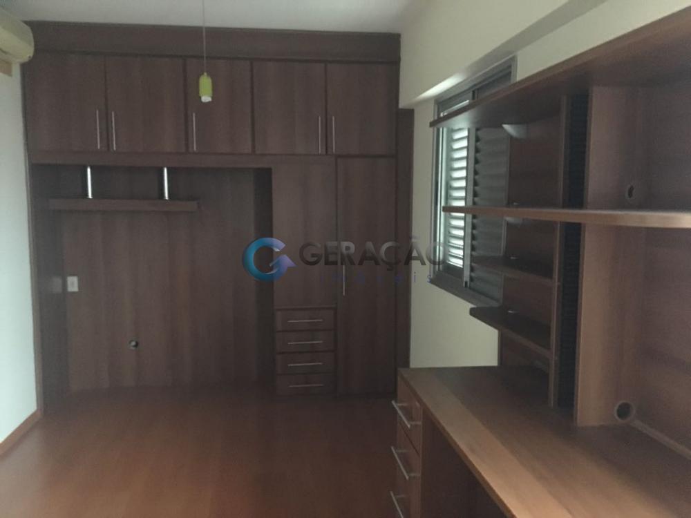 Alugar Apartamento / Padrão em São José dos Campos apenas R$ 1.000,00 - Foto 15
