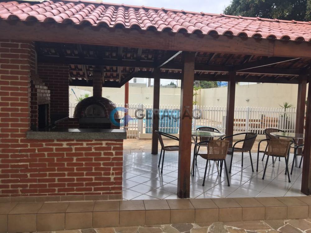 Alugar Apartamento / Padrão em São José dos Campos apenas R$ 1.000,00 - Foto 21