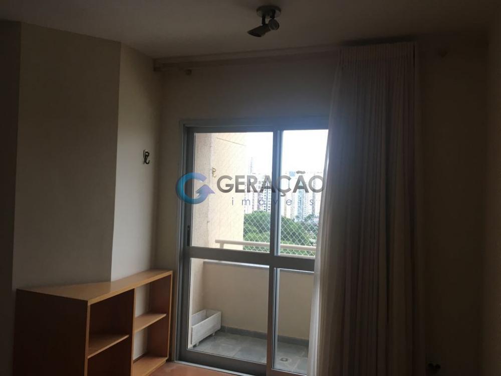 Alugar Apartamento / Padrão em São José dos Campos apenas R$ 1.000,00 - Foto 4