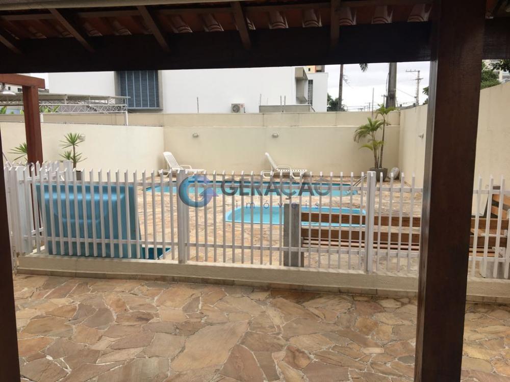 Alugar Apartamento / Padrão em São José dos Campos apenas R$ 1.000,00 - Foto 22