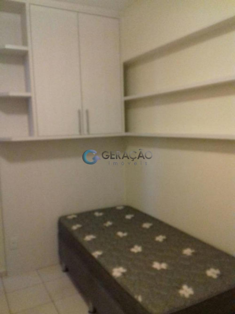 Alugar Apartamento / Padrão em São José dos Campos R$ 1.600,00 - Foto 5