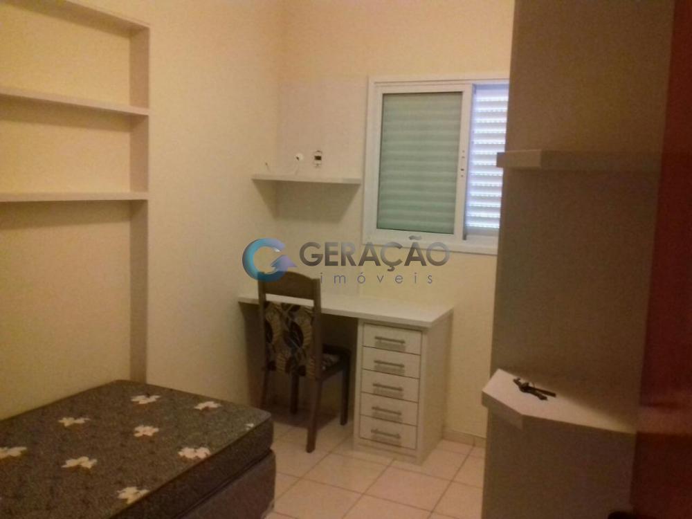 Alugar Apartamento / Padrão em São José dos Campos R$ 1.600,00 - Foto 8