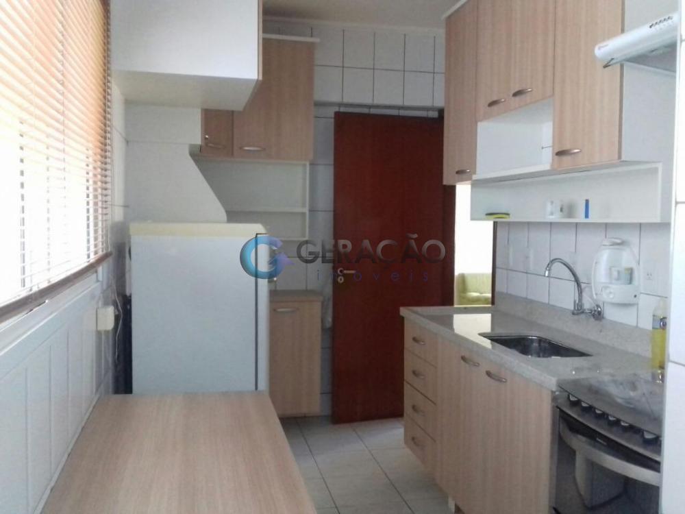 Alugar Apartamento / Padrão em São José dos Campos R$ 1.600,00 - Foto 12