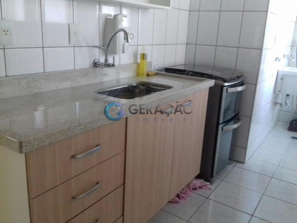 Alugar Apartamento / Padrão em São José dos Campos R$ 1.600,00 - Foto 14