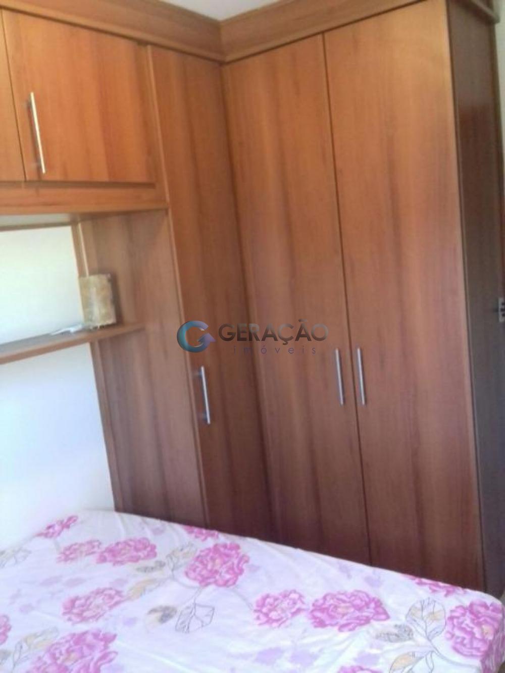 Alugar Apartamento / Padrão em São José dos Campos R$ 1.600,00 - Foto 10