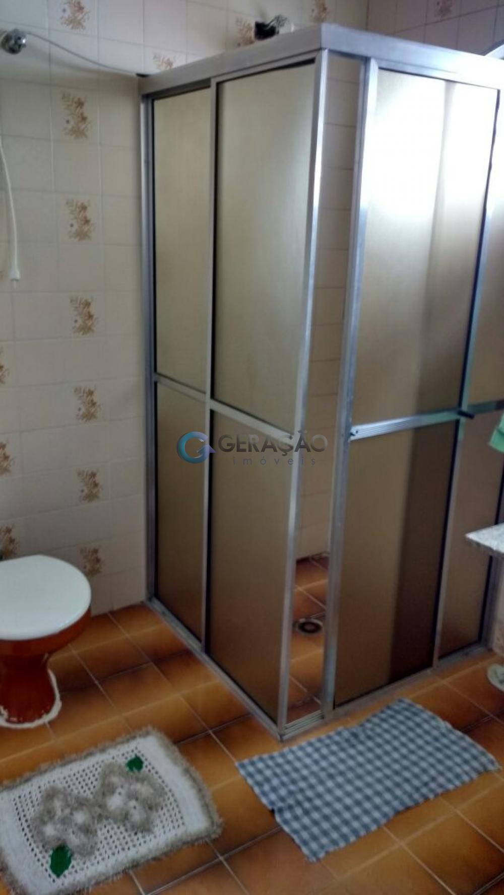 Comprar Casa / Padrão em São José dos Campos apenas R$ 550.000,00 - Foto 5