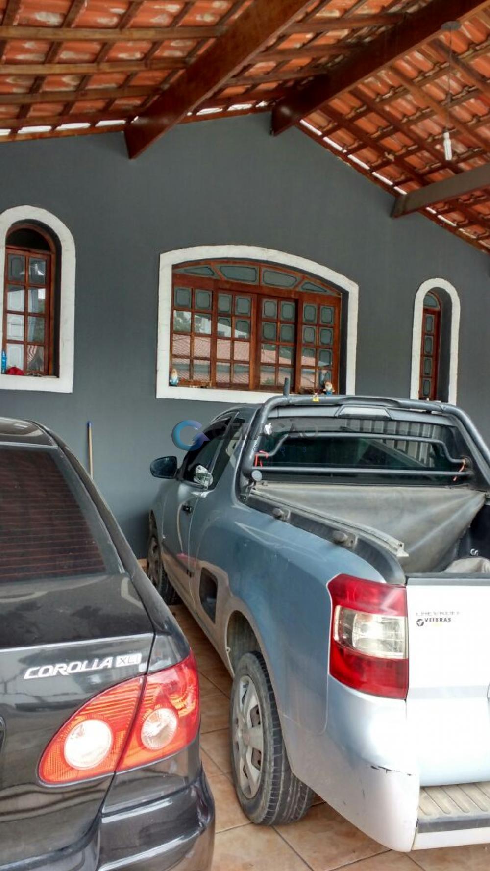 Comprar Casa / Padrão em São José dos Campos apenas R$ 550.000,00 - Foto 17