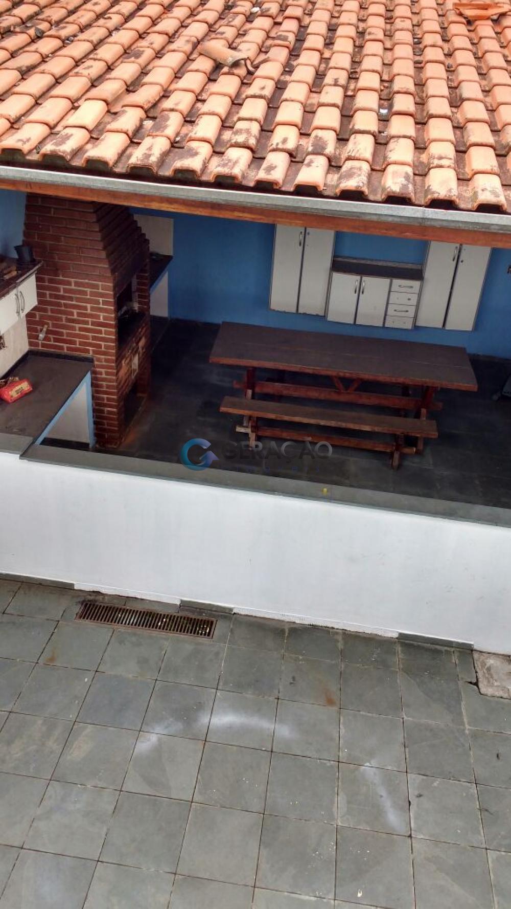 Comprar Casa / Padrão em São José dos Campos apenas R$ 550.000,00 - Foto 15
