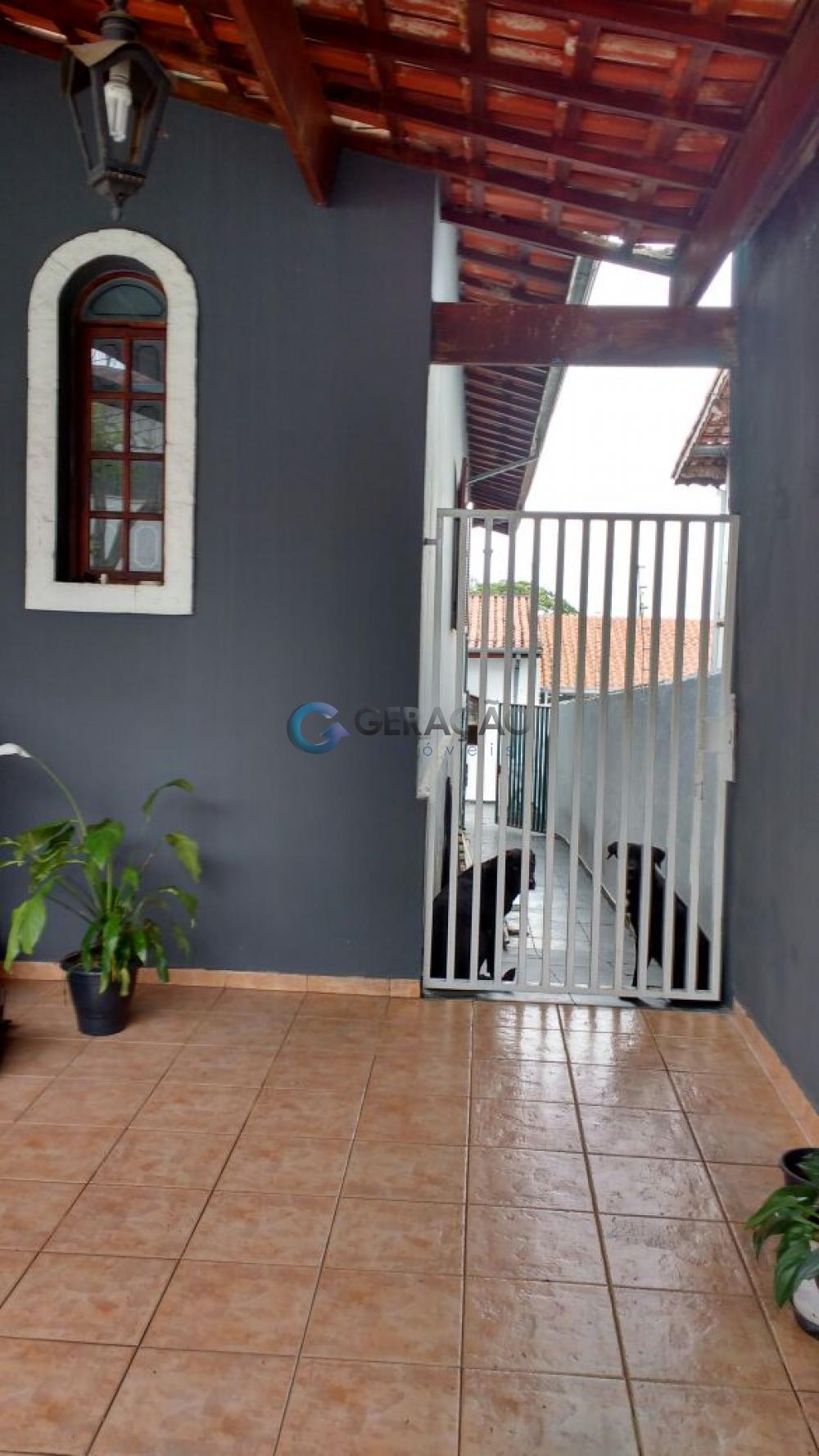 Comprar Casa / Padrão em São José dos Campos apenas R$ 550.000,00 - Foto 16
