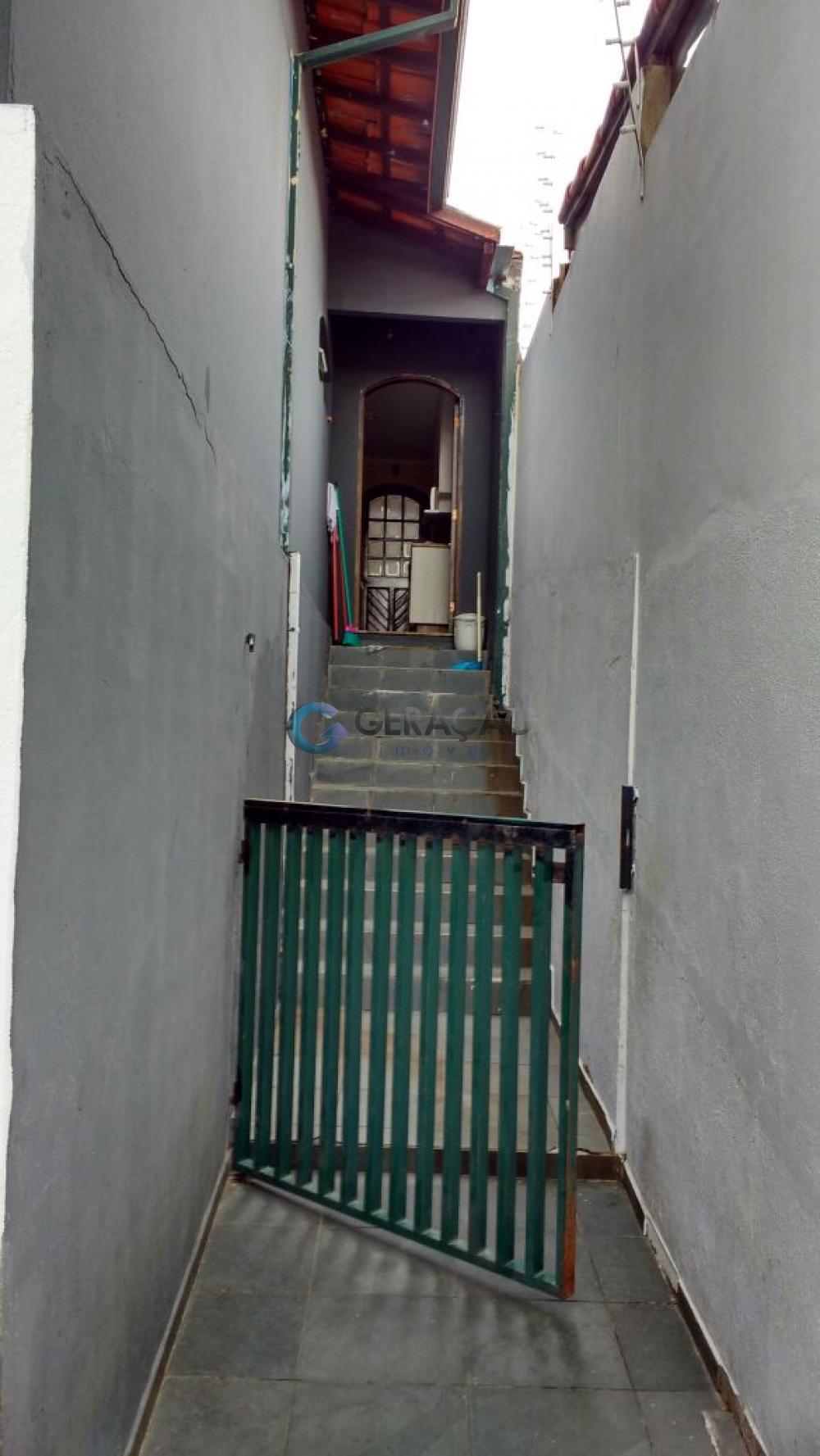 Comprar Casa / Padrão em São José dos Campos apenas R$ 550.000,00 - Foto 13