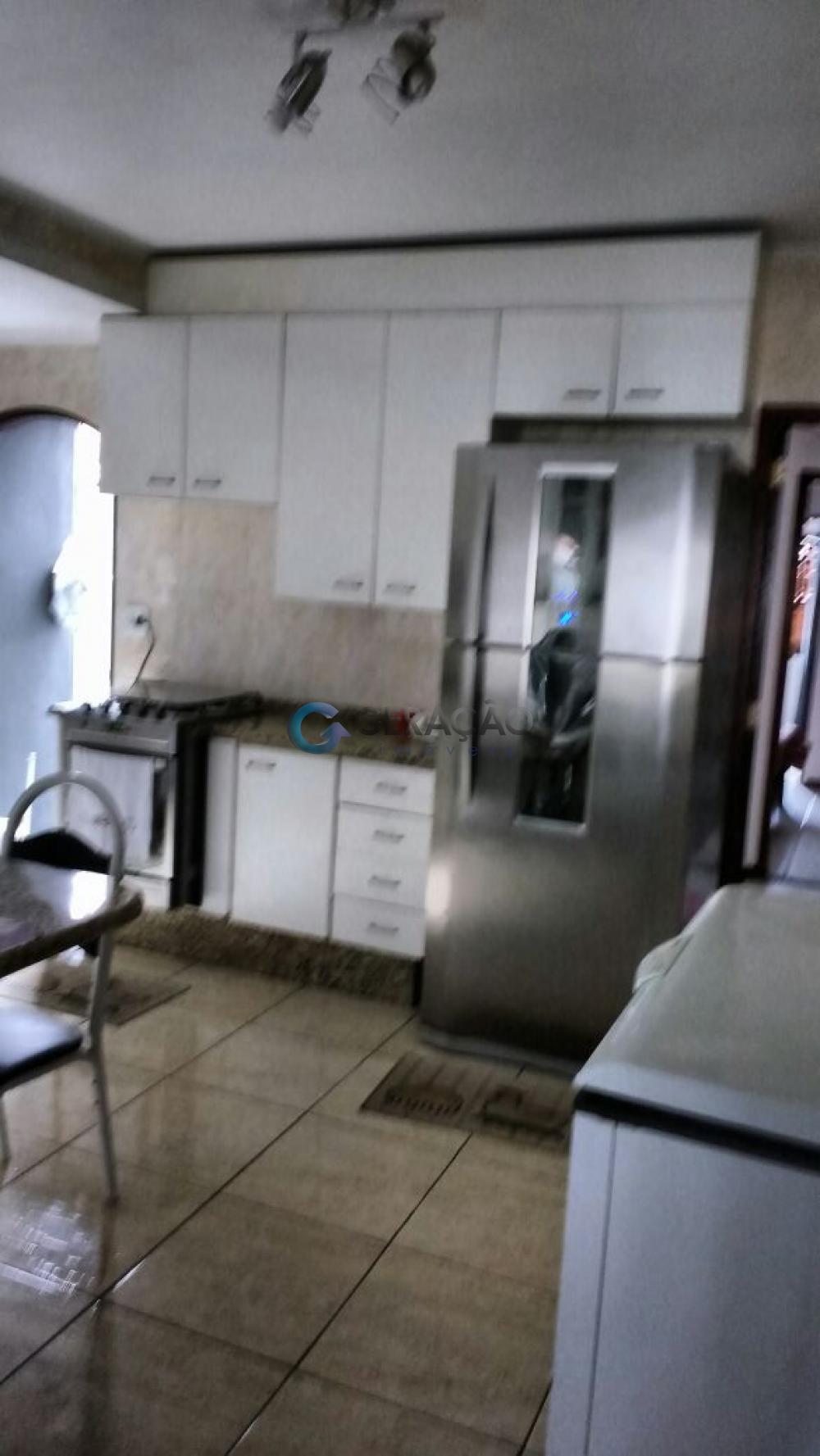 Comprar Casa / Padrão em São José dos Campos apenas R$ 550.000,00 - Foto 8