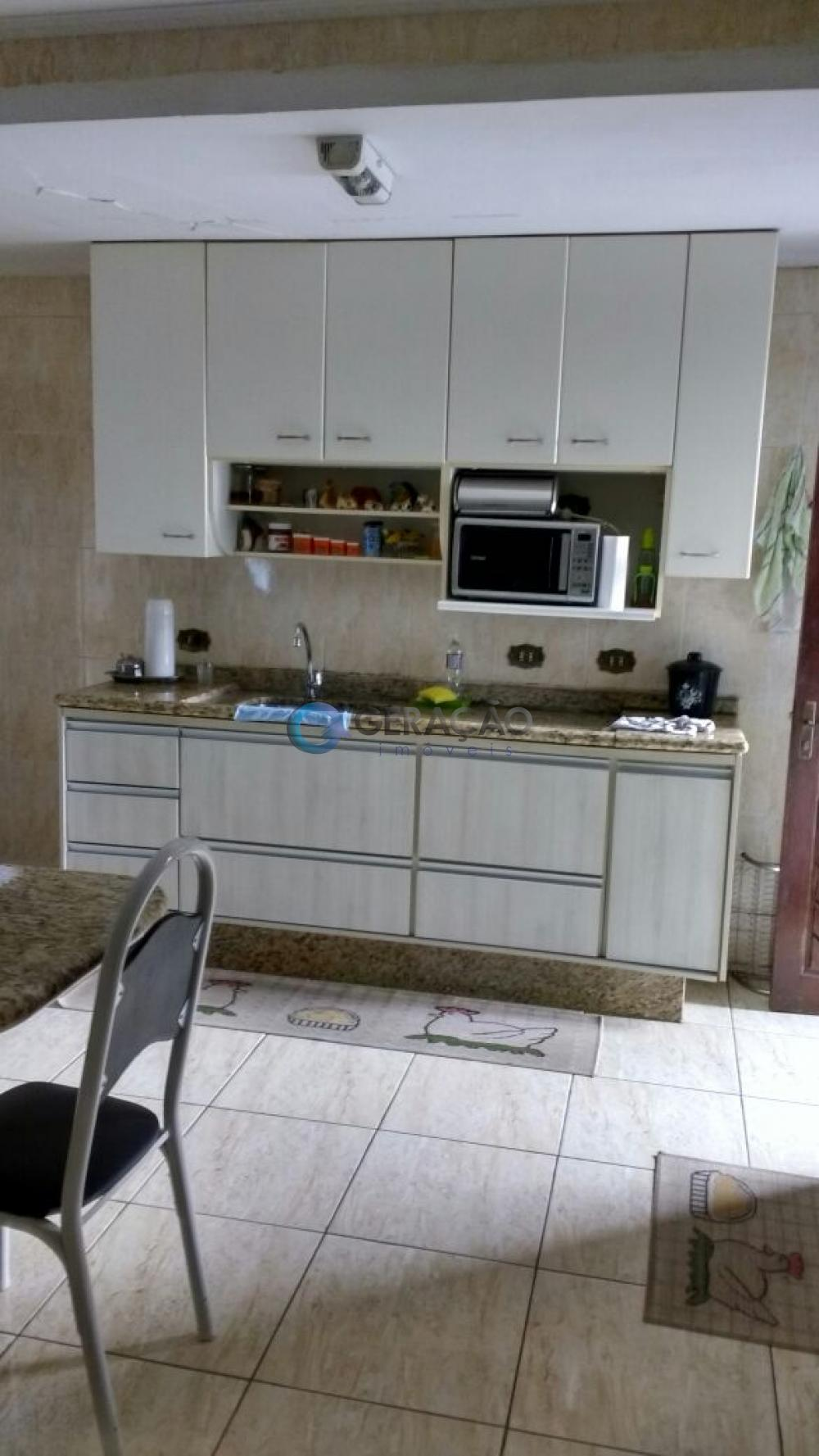Comprar Casa / Padrão em São José dos Campos apenas R$ 550.000,00 - Foto 9