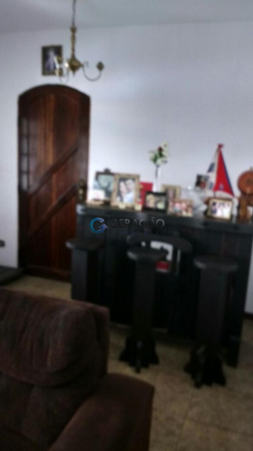 Comprar Casa / Padrão em São José dos Campos apenas R$ 550.000,00 - Foto 2