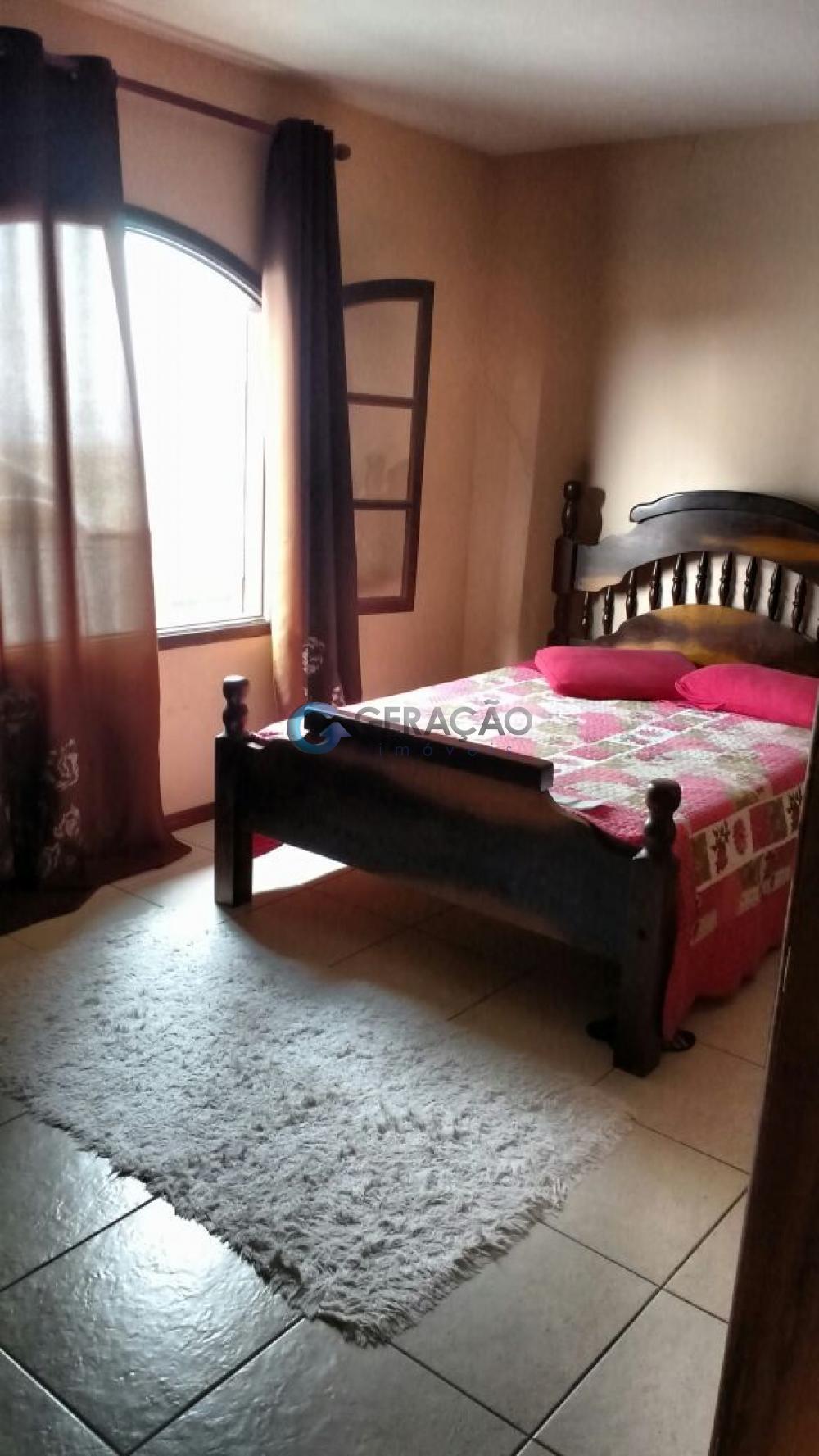 Comprar Casa / Padrão em São José dos Campos apenas R$ 550.000,00 - Foto 3