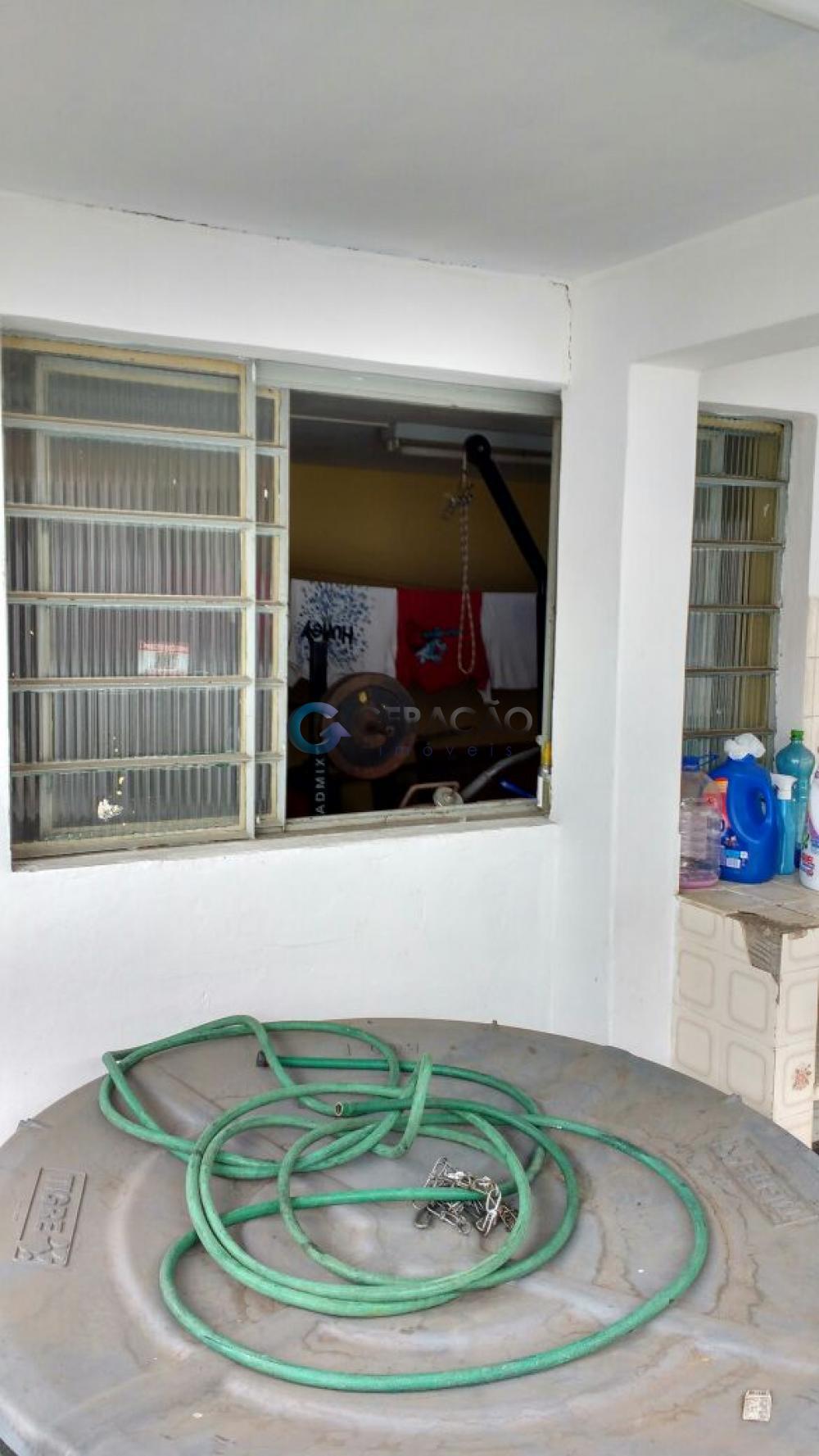 Comprar Casa / Padrão em São José dos Campos apenas R$ 550.000,00 - Foto 10