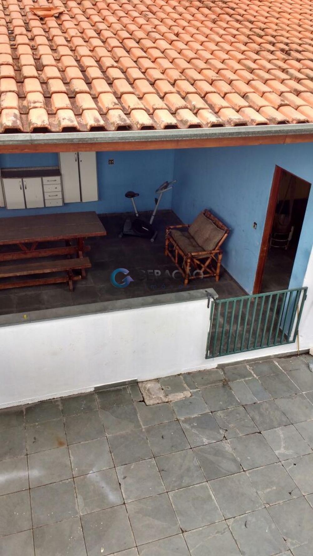 Comprar Casa / Padrão em São José dos Campos apenas R$ 550.000,00 - Foto 12