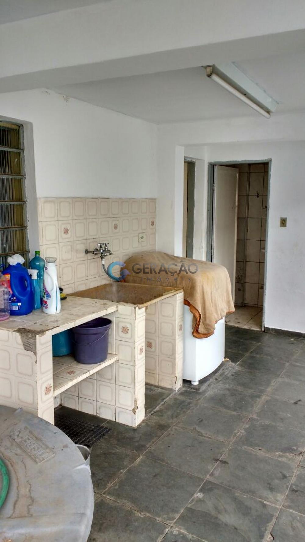 Comprar Casa / Padrão em São José dos Campos apenas R$ 550.000,00 - Foto 11