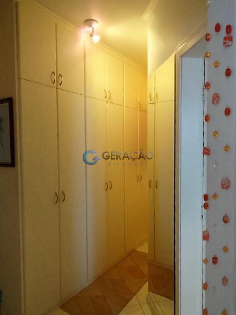 Comprar Apartamento / Padrão em Caçapava apenas R$ 480.000,00 - Foto 2