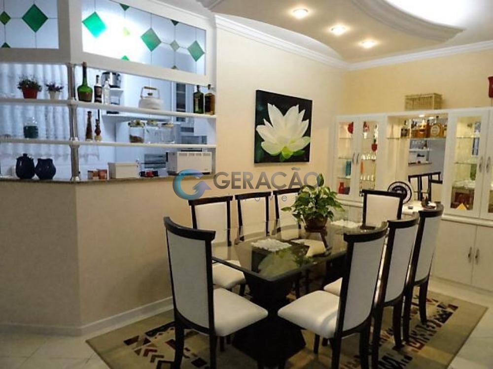 Comprar Apartamento / Padrão em Caçapava apenas R$ 480.000,00 - Foto 5