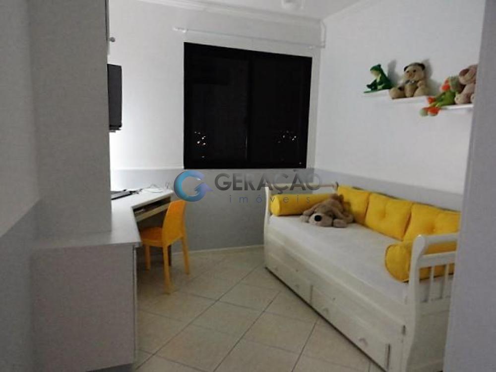 Comprar Apartamento / Padrão em Caçapava apenas R$ 480.000,00 - Foto 9