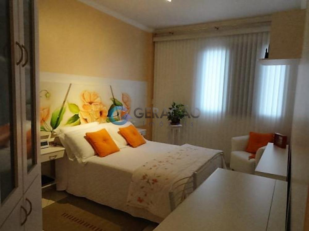 Comprar Apartamento / Padrão em Caçapava apenas R$ 480.000,00 - Foto 10