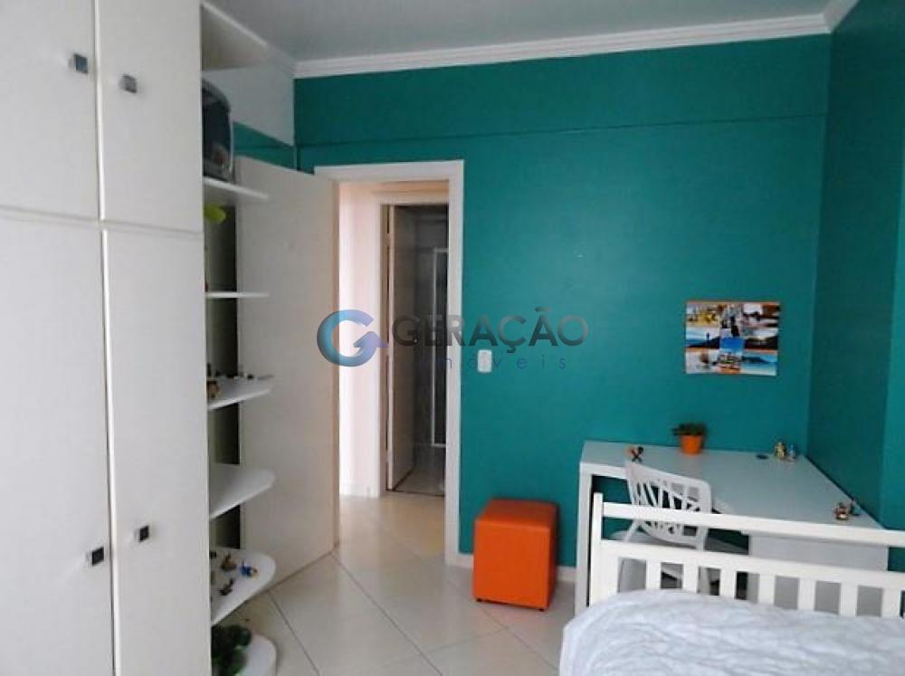 Comprar Apartamento / Padrão em Caçapava apenas R$ 480.000,00 - Foto 15