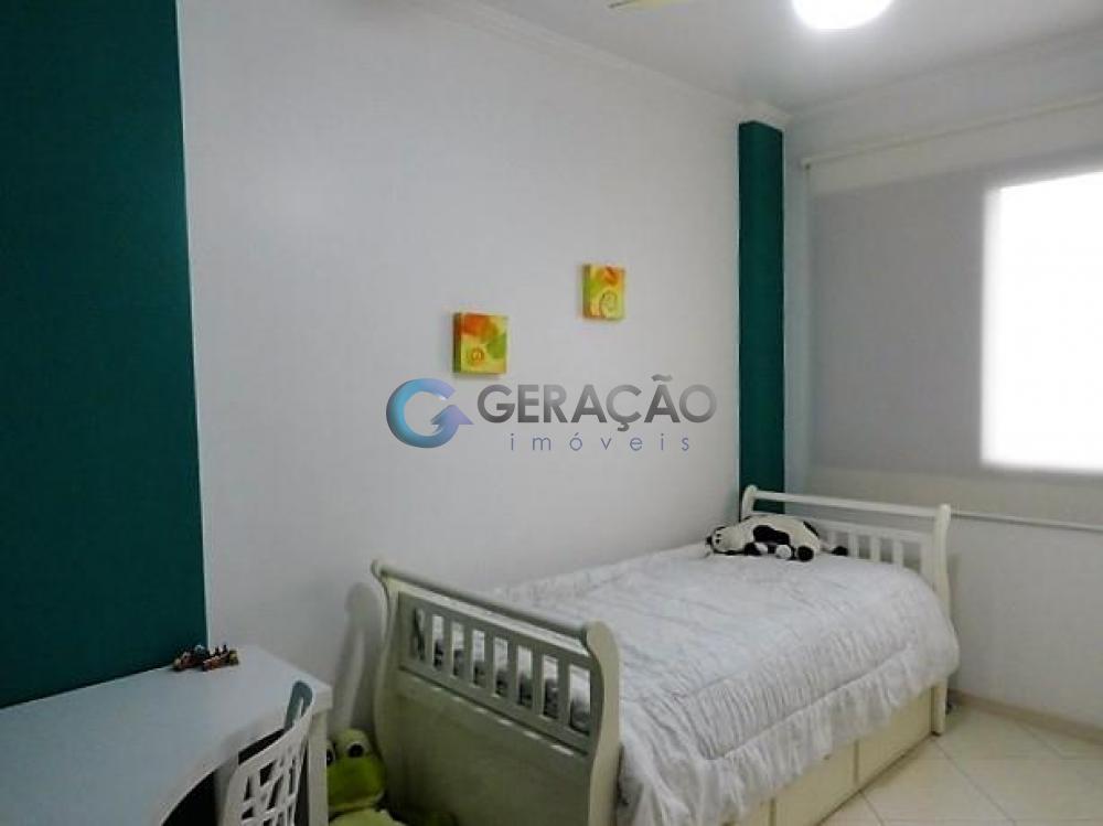Comprar Apartamento / Padrão em Caçapava apenas R$ 480.000,00 - Foto 16