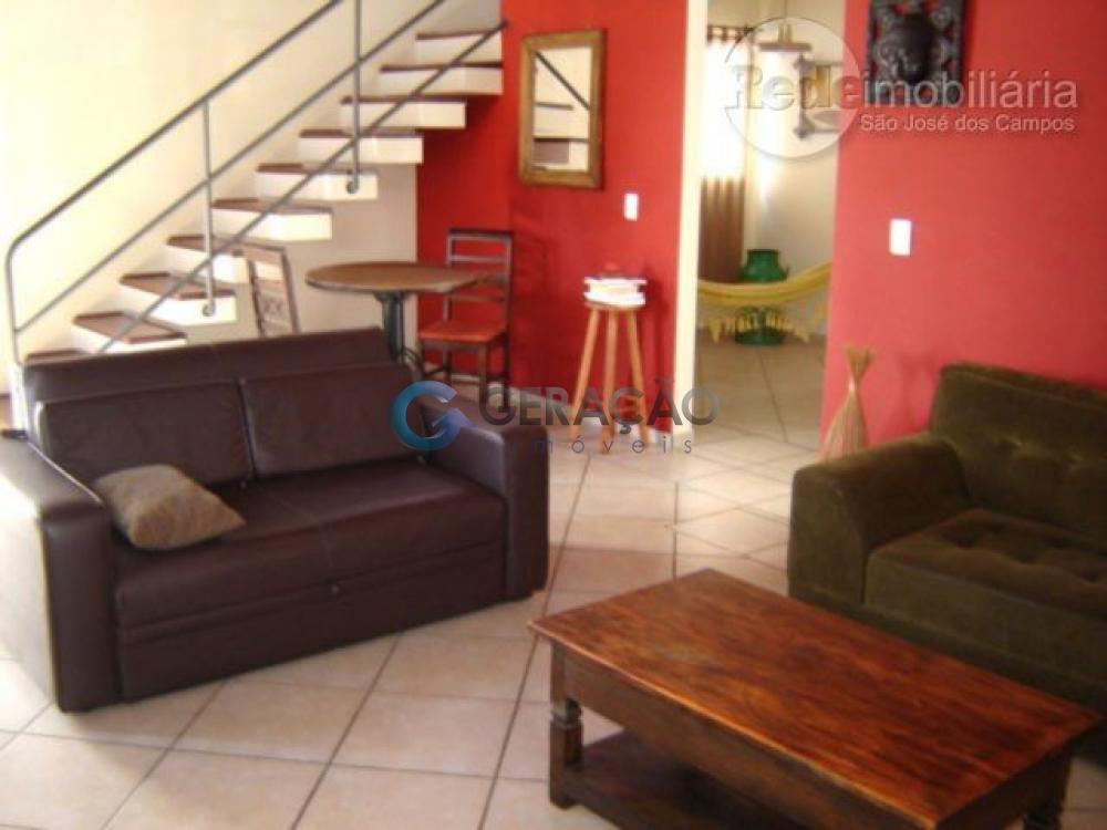 Sao Jose dos Campos Casa Venda R$555.000,00 3 Dormitorios 1 Suite Area do terreno 250.00m2 Area construida 150.00m2