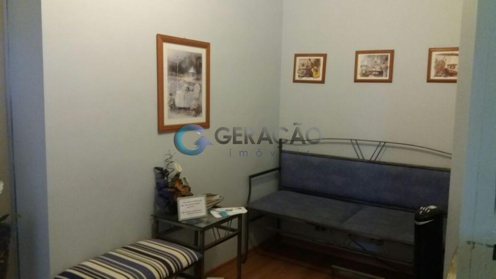 Comprar Comercial / Sala em Condomínio em São José dos Campos R$ 138.000,00 - Foto 1