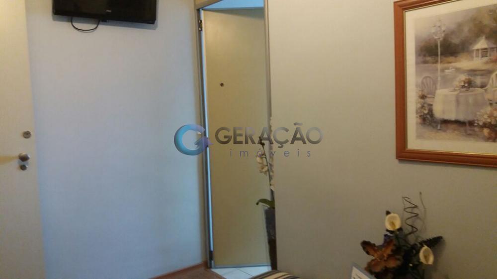 Comprar Comercial / Sala em Condomínio em São José dos Campos R$ 138.000,00 - Foto 2
