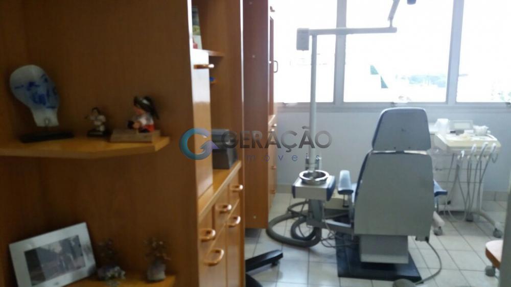 Comprar Comercial / Sala em Condomínio em São José dos Campos R$ 138.000,00 - Foto 6